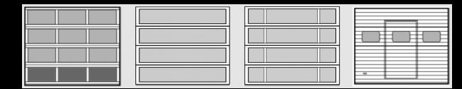 St40 z panelami ALU i drzwiami serwisowymi 2