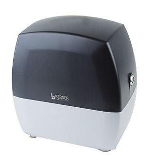 Berner C500