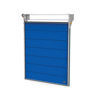 Bramy Compactdoor Basic 2