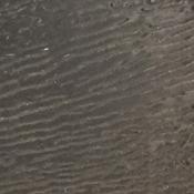 antracyt RAL 7016 woodgrain