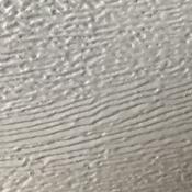 biały RAL 9010 woodgrain