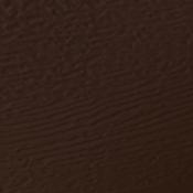brązowy RAL 8014 woodgrain