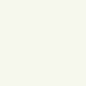 biały RAL 9010 gładka