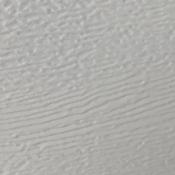 szary RAL 9006 woodgrain
