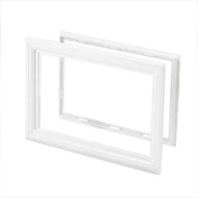 Okno prostokątne P3