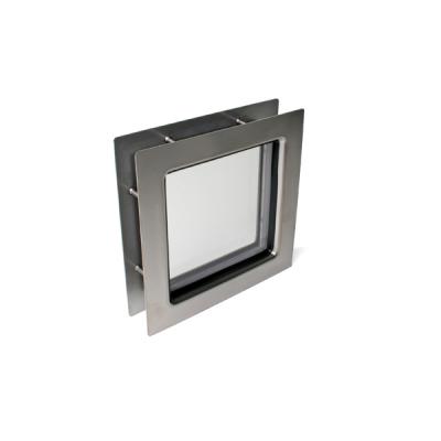 okno kwadratowe S3
