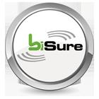 biSure
