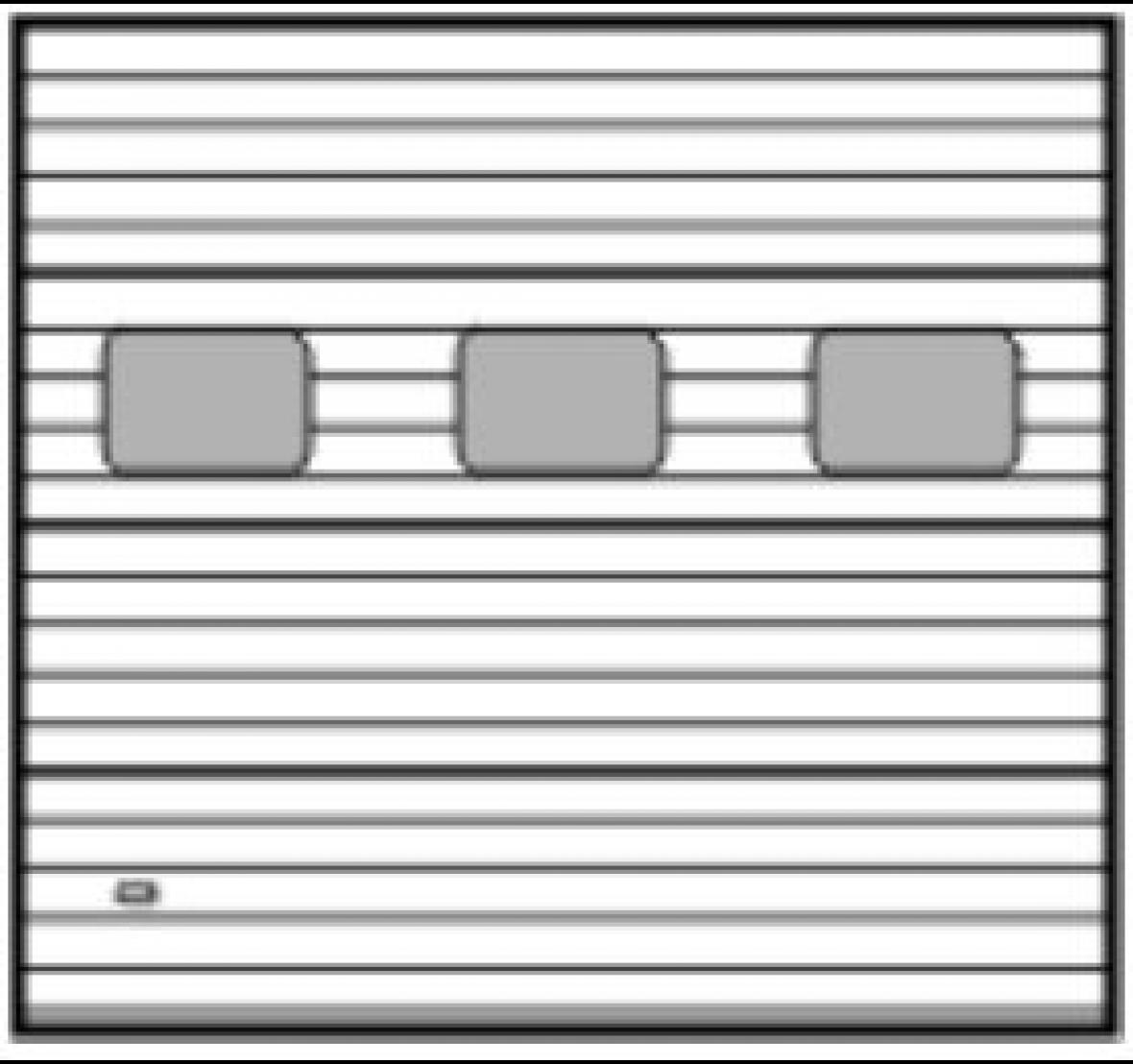 ST40 przeszklone oknami P2