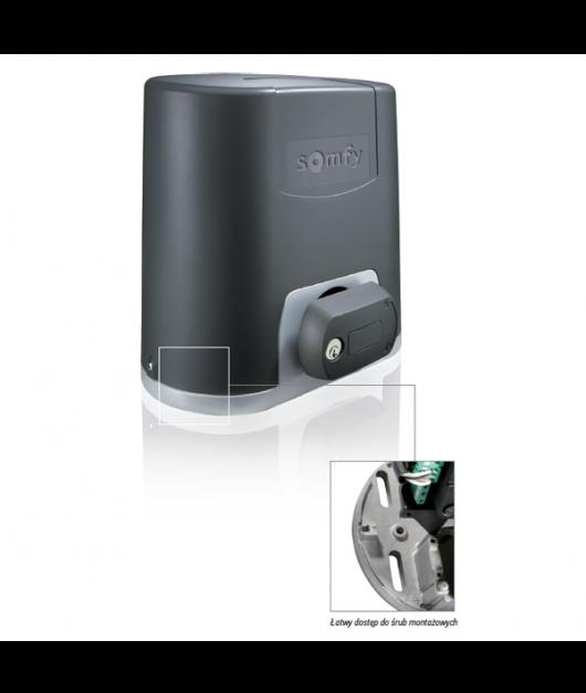 Somfy - Elixo 800 230V RTS